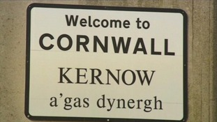5,000 sign petition against government halt to Cornish language funding
