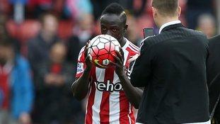 Premier League match report: Southampton 4-2 Manchester City