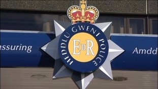 Gwent Police