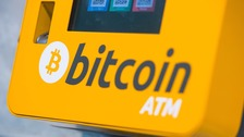 Australian entrepreneur claims he is Bitcoin inventor