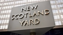 Man appears in court over Syria 'violent jihad' plans