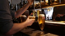 Council plans levy on selling alcohol after midnight