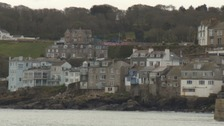 St Ives referendum: yay or nay to holiday homes?