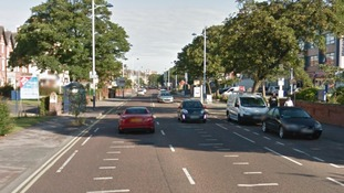 Man dies after being hit by car in St Annes