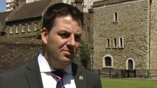 "Andrew Percy MP quits Twitter blaming ""bullies and trolls"""