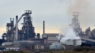 Tata Steel is to sell its UK assets.