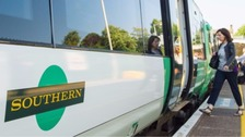 Talks to be held over more strike action on Southern