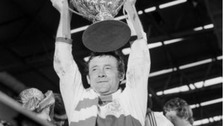 Rugby league legend Roger Millward MBE dies age 68