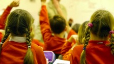 Schools braced for 'strike' over exams for six-year-olds