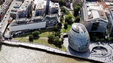 May 5: Your guide to the Mayoral and London Assembly Elections
