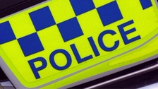 Police appeal for witnesses following fatal A66 crash