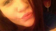 Faye Allen, 17, died after taking Ecstasy