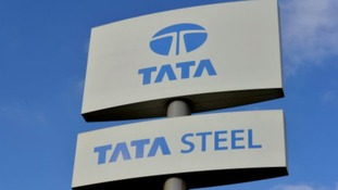 Steel union response to Liberty bid for Tata Steel