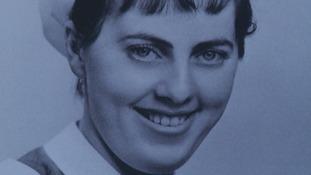 Florence Cameron