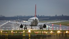 Government urged to set out clear timetable for airport expansion