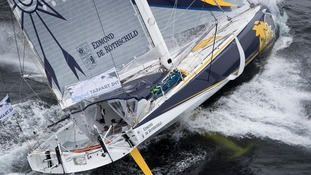 Skipper retires as damage takes its toll on Transat Bakerly fleet