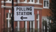 Welsh Assembly Election 2016: Public cast their votes