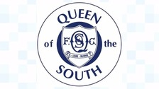 Queens freeze season ticket prices