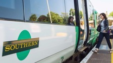 Southern Rail strikes called off