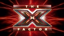 X Factor contestant to be sentenced over scam