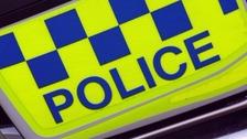 Man dies following St Bees road crash
