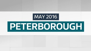 Local elections 2016: Peterborough seats