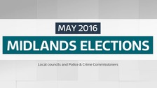 Local and PCC elections 2016: what you need to know