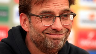 Klopp happy with Liverpool evolution and says Henderson should make Euro 2016
