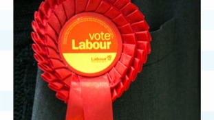 The Challenge for Labour in the Midlands