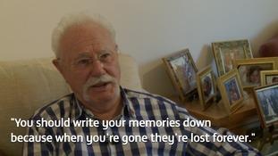 Remembering the Battle of Jutland