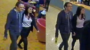 Megan Stammers Jeremy Forrest missing schoolgirl