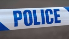 Murder investigation launched after man dies in South Shields
