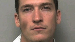 Megan Stammers Jeremy Forrest missing schoolgirl Robert Healy