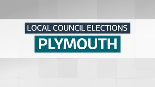 Local council elections 2016: Plymouth