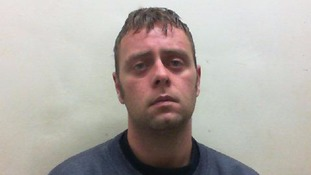 Sentenced: Ryan Campbell