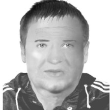 E-fit image of suspect released after teenager is raped