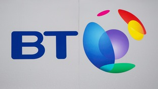 BT annouces £3bn profits - days after putting customer prices up 15%