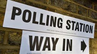 May 5 elections: When will I find out the results?