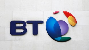 BT increases prices - but some customers will not see an increase in their broadband speeds