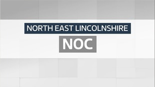 No Overall Change at North East Lincolnshire