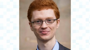 21-year-old Scottish Green member becomes youngest-ever MSP