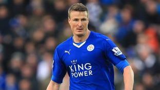 Premier League team news: Leicester City v Everton