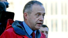Jewish voters have deserted Labour, says John Mann