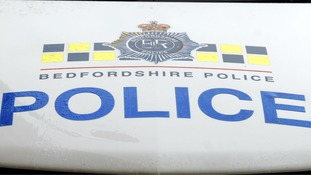 A police sergeant has been dismissed after being convicted of assault.