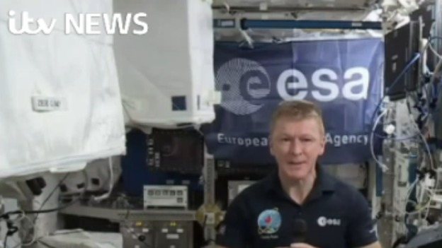 P-TIM_PEAKE_DAY_2