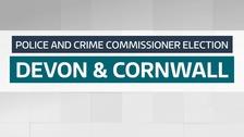 devon and cornwall
