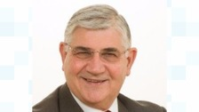 Ron Hogg re-elected as Durham Police and Crime Commissioner