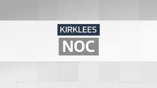Kirklees