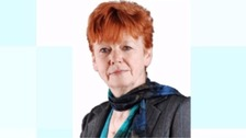 Vera Baird re-elected as Northumbria Police and Crime Commissioner