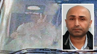 Delivery driver who swore at camera jailed over lies used to try to dodge speeding fines